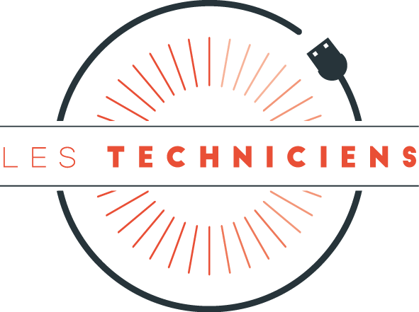 logo_les_techniciens_5